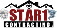 Star1 Contracting