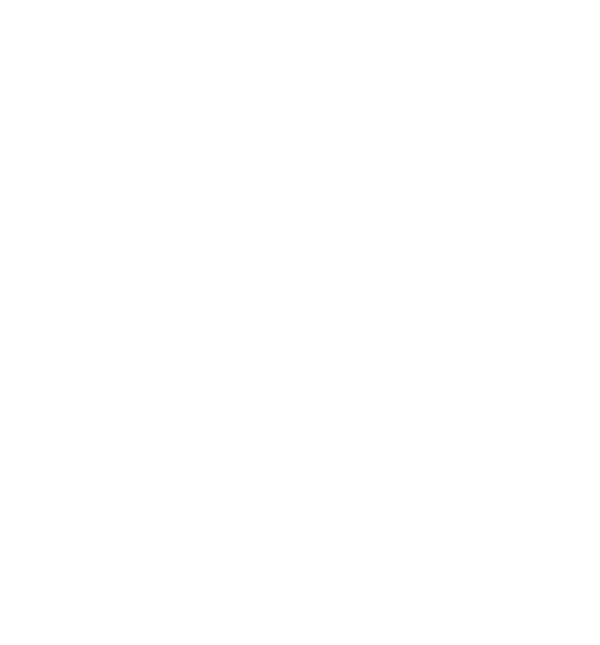 Contractor Icon White
