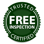 FREE INSPECTION1